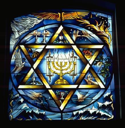 Jewish Festivals Pictures 64